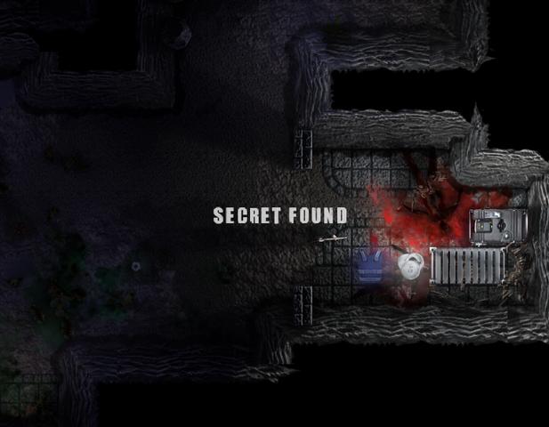 File:Secret5.1a.png