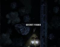 Secret5.2a