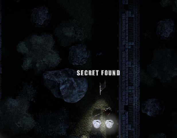 File:Secret5.2a.png