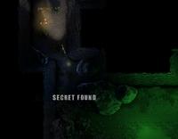 Secret12b