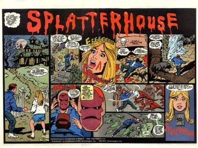 437px-Splatterhousecom
