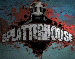 Splatterhouse-Header-300x237