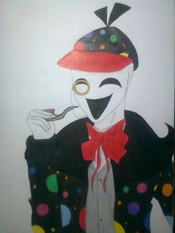 File:Sherlock splendorman by anonymousbooklover17-d6jrpok.jpg