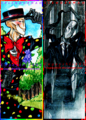 Thumbnail for version as of 01:06, May 20, 2014