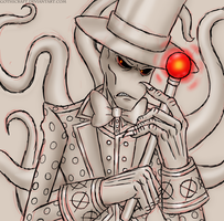 File:Splendor rage sketch by gothicraft-d6ifzow.png