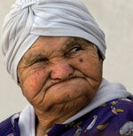 Old-woman-grumpy