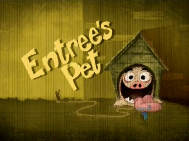 File:Entree's Pet-episode.PNG