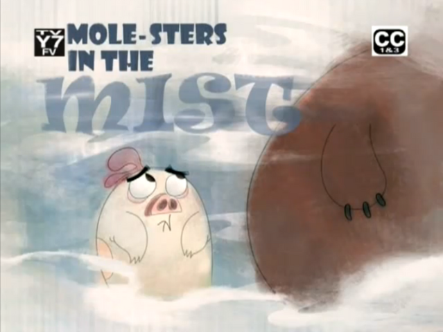 File:Mole-sters in the mist.PNG
