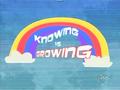 Thumbnail for version as of 16:25, November 28, 2014