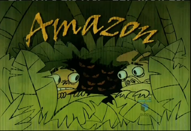 File:Amazon-episode.png