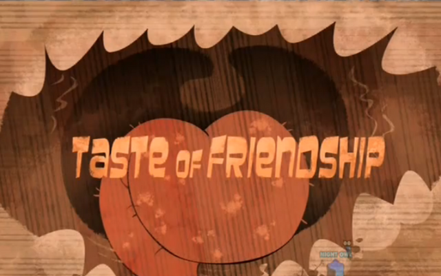 File:Taste of friendship-episode.png