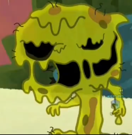 File:Microbe monster.png