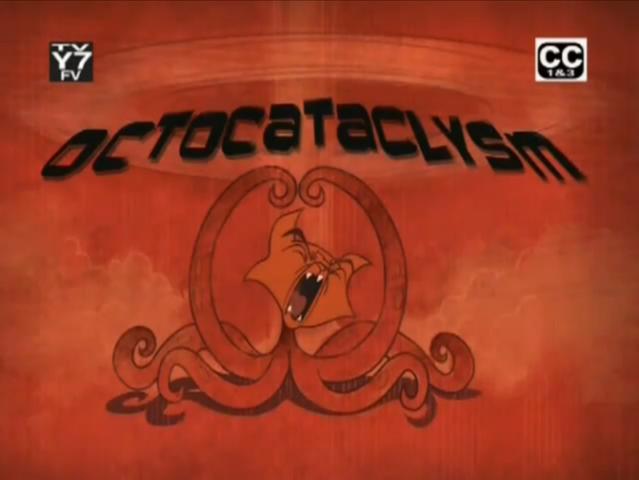 File:Octocataclysm-episode.png