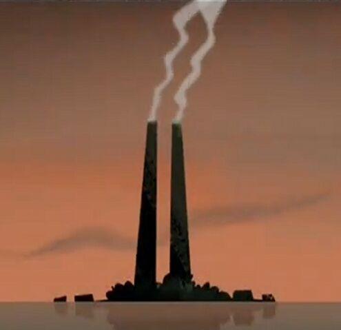 File:Robot Island.jpg