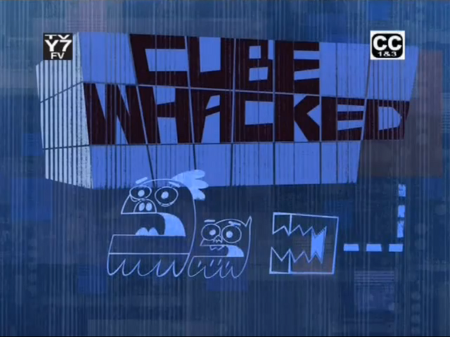 File:Cube wacked-episode.png