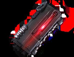 EMP 102090