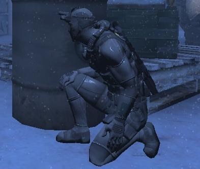 File:Sam Fisher snow outfit.jpg