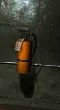 Fireextenguisher