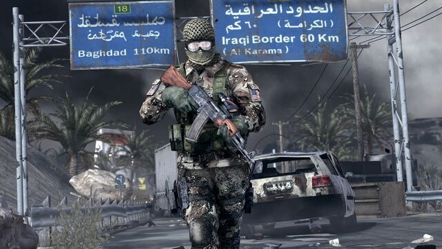 File:Iraq sccgw007.jpg