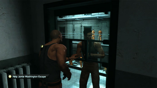 File:Sam-Fisher-Ellsworth-Penitentiary-Jamie-Start.png