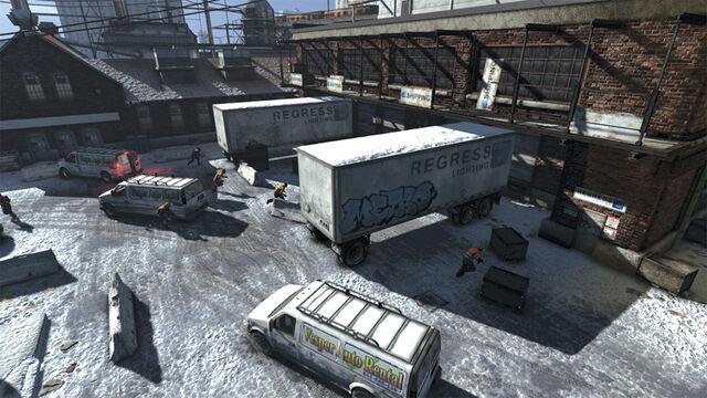 File:Transit Yards Truck.jpg