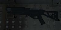 FN 303