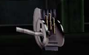 Lock-Pick-PT