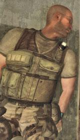 File:Sam Fisher desert camo.jpg