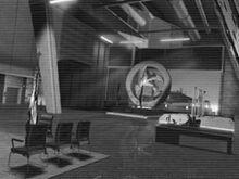 3E HQ interior 01