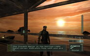 MLAA SplinterCell2 2009-12-18 01-46-20-51