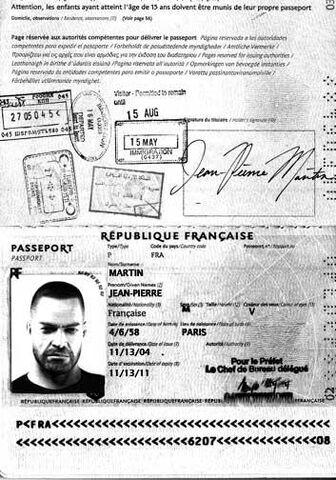 File:Sam fisher passport.jpg