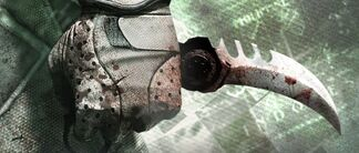 Sam-fisher-knife-splinter-cell-black-list-rero-art-610x260