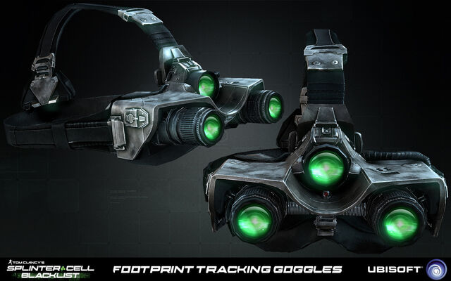 File:FootprintTrackingGogglesV2 Realtime.jpg