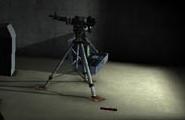 File:Auto-Turret-CIA-HQ.png