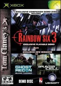 File:Rainbow Six 3 Companion Disc.jpg