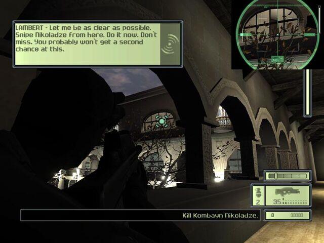 File:Assassination.jpg