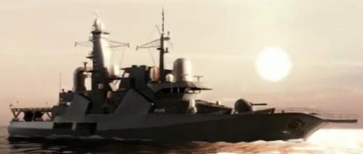 File:USS Clarence E. Walsh 2007 1.JPG