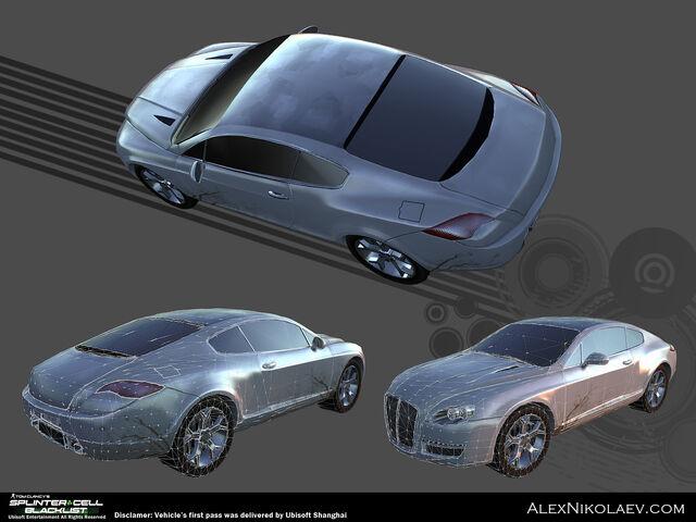 File:Alex-nikolaev-moderncar.jpg