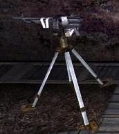 Auto-Turret-2