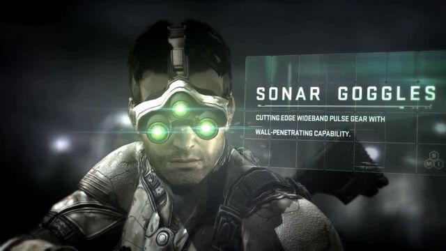 File:Sam Fisher's Gear Sonar Goggles.jpg