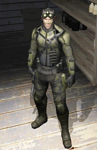 File:Sam Fisher jungle camo.jpg