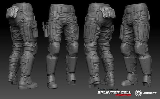 File:Coop Russian Pants.jpg