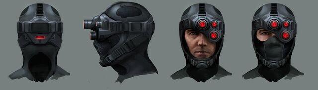 File:SC helmet NEW 02-2-.jpg
