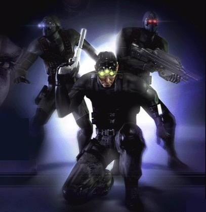 File:Ultimate Soldiers.jpg