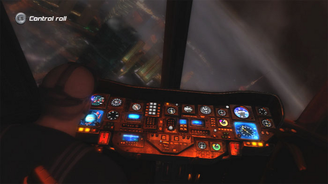 File:SC-DA-Helicopter-Control.png