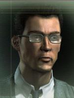 File:NSA file photo of William Redding.jpg