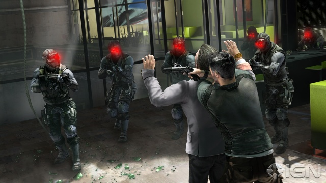 File:Tom-clancys-splinter-cell-conviction-20100212085114346 640w.jpg