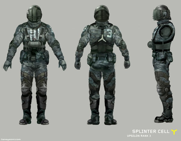 File:Tom clancys splinter cell 4 conceptart E75L1.jpg