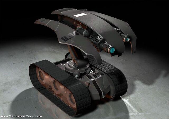 File:Tom clancys splinter cell 4 conceptart MaJF2.jpg