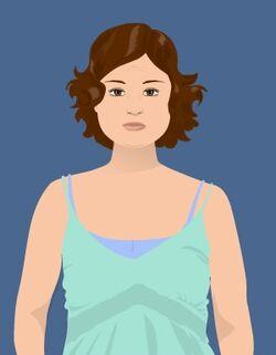 Melissa Lee2